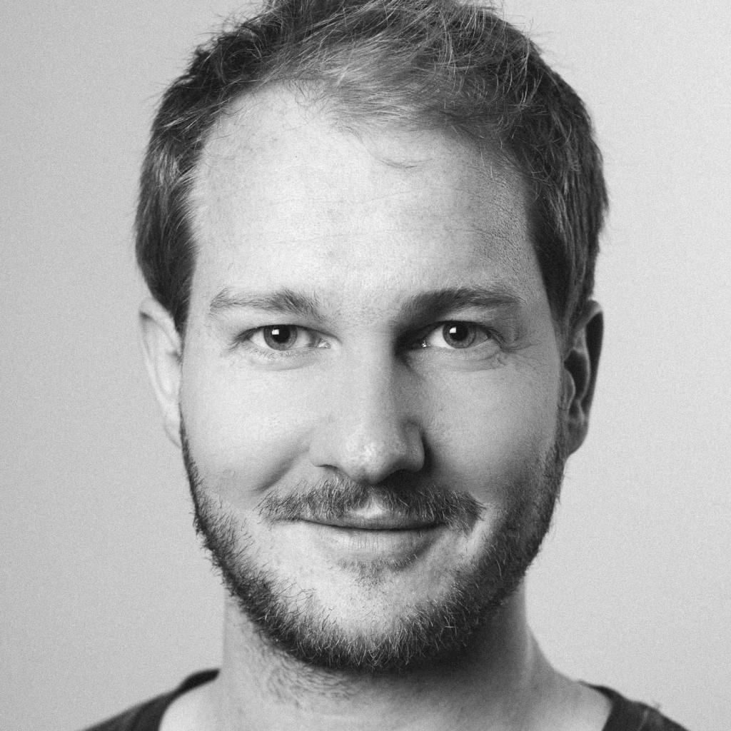 Jens Kilian