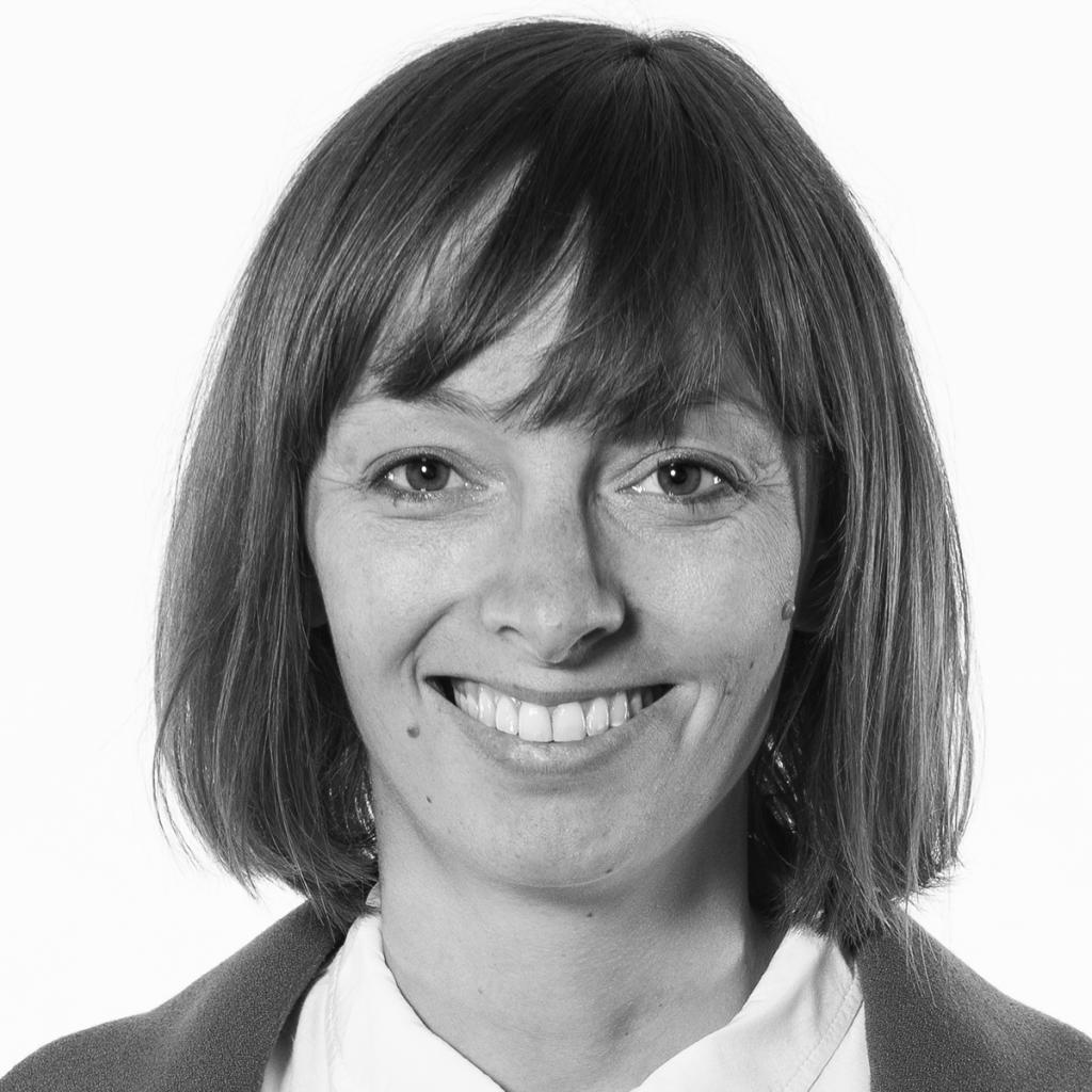 Tanja Freudenthaler
