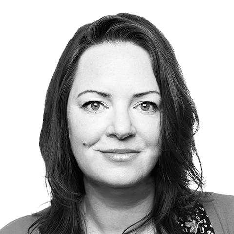 Catherina Münz
