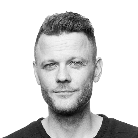 Felix Schlepps