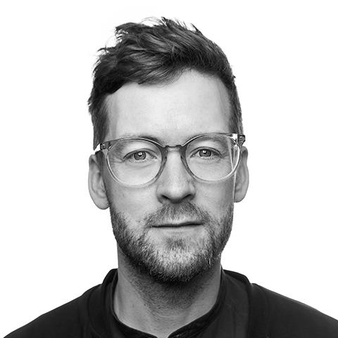 Holger Schalk