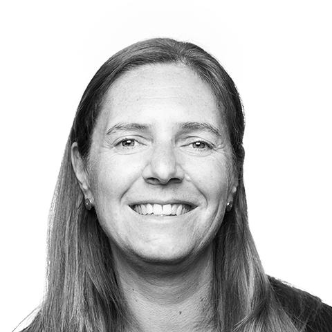 Ines Banhardt